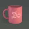 دانلود موکاپ ماگ قهوه 2