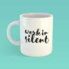 دانلود موکاپ ماگ قهوه 3