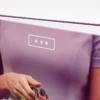 موکاپ کتاب الکترونیکی با جلد سخت 1